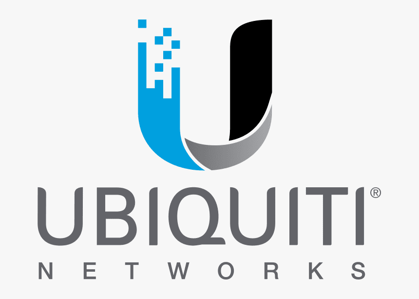 Slegers computers - merken - Ubiquiti Unifi